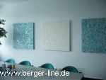 berger line