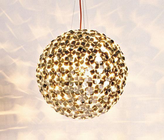 orten-zia-50-susp-gold-1-01-neu-b